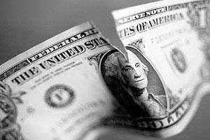 Близится крах капиталистической экономической системы